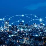 București Smart City: Cât de bine se situează Capitala pe acest segment prin comparație cu alte orașe din lume