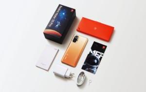 A început Xiaomi Mi Fan Festival 2021: Ce reduceri găsești