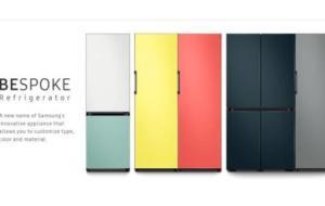 Samsung a anunțat că va desfășura un eveniment exclusiv online numit BESPOKE Home 2021. Va lansa noi electrocasnice