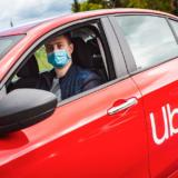 Uber e de azi disponibil și în Oradea. Reduceri de 50% pentru primele curse