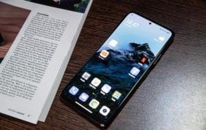 Xiaomi, o nouă victorie importantă: a depășit Samsung în vânzările de telefoane în Q2