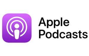 Apple ar urma să anunțe un serviciu de abonamente pentru podcast-uri
