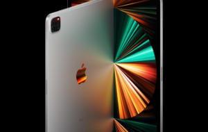 Apple introduce noul iPad Pro cu cip M1 avansat, 5G ultrarapid și un ecran uimitor
