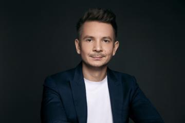 """Cosmin Moldovan, Oppo România: """"Vrem ca anul acesta să ducem produsele OPPO în mâinile a peste 500.000 de români"""""""