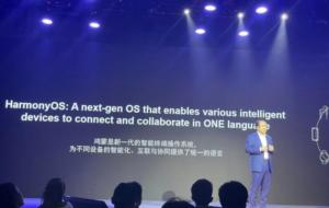 Unele telefoane Huawei ar putea trece la Harmony OS 2.0 până în iunie 2021. Seria Huawei P50 a fost amânată până atunci
