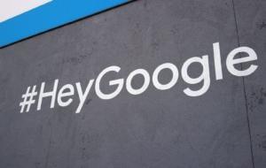 Alphabet (compania mamă a Google) raportează venituri în creștere în primul trimestru din 2021
