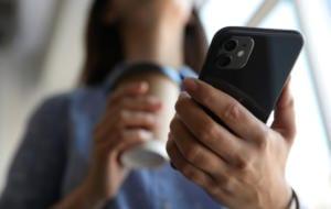 TOP 5 telefoane în rate la Digi