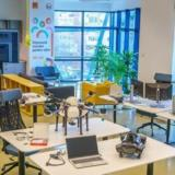 Orange și Universitatea Politehnica București lansează primul laborator de testare 5G din România