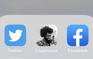 Facebook se pregătește să lanseze funcții și servicii care să învingă Clubhouse