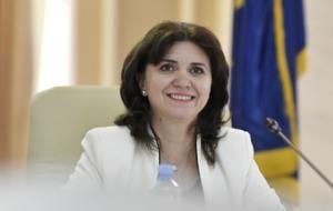 """Prima întâlnire cu politicieni români pe Clubhouse. Monica Anisie: ,,Referitor la Selly nu cred ca este demn să revin cu explicații, schimbările nu se fac la televizor"""""""