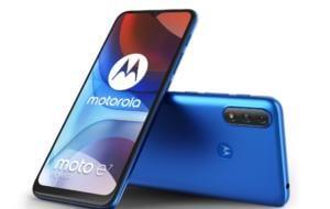 Motorola anunță lansarea unor noi modele entry-level, moto e7 și e7i power