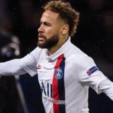 Neymar va fi inclus în cel mai nou update al Fortnite. Cum va arăta în joc fotbalistul lui PSG