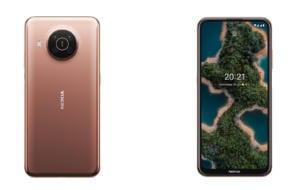 Seria Nokia X va veni fără încărcător în cutie