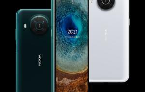 Nokia X10 lansat oficial, aduce un ecran FHD, cameră de 48 megapixeli. Specificații complete și preț
