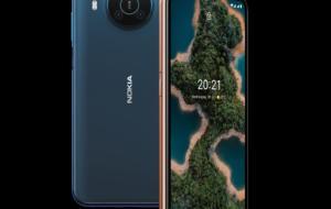 Nokia X20 a fost lansat oficial. Specificații complete și preț