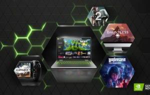 Nvidia GeForce Now: Performanța ray-tracing pe orice device