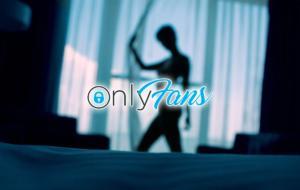 Pozele mai multor utilizatori OnlyFans au ajuns într-un folder comun partajat pe social media. Cum poți verifica dacă ți-au fost furate pozele