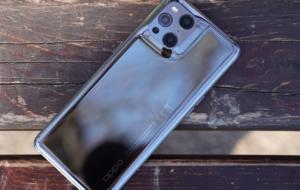 Îmbunătățirile pe care OPPO le promite pe camerele foto de pe smartphone-urile sale