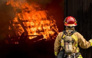 Un incendiu major la una din fabricile Apple ar fi ucis opt oameni