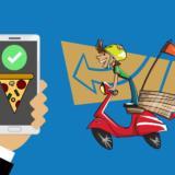 Huawei AppGallery: Care este cea mai nouă aplicație de livrare disponibilă în România