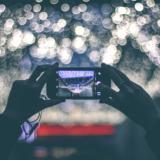 Cum să faci poze mai bune cu telefonul: trucurile explicate de un fotograf profesionist