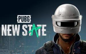Creatorii verisunii de smartphone a PUBG lucrează la un nou joc