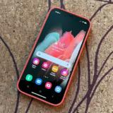 Testează experiența Samsung direct pe dispozitivul tău iPhone cu această aplicație. iTest, un efort Samsung de a atrage utilizatorii iPhone