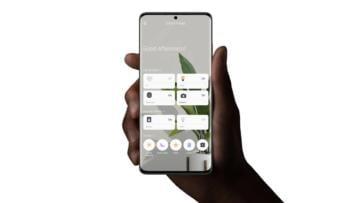 Casa inteligentă începe cu Samsung SmartThings. Am testat un televizor Neo QLED 2021, un soundbar Q950A, un purificator Cube AX9500 și un aspirator Jet 75