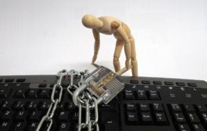 Cum afli dacă ți-au fost furate datele