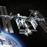 NASA și Axiom finalizează acordul pentru a trimite primul echipaj privat pe Stația Spațiala Internațională