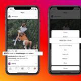 Facebook și Instagram îți permit acum să ascunzi numărul de like-uri