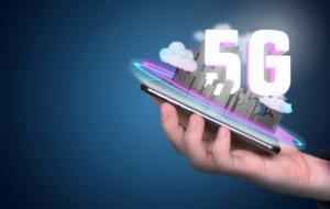Cinci telefoane cu 5G sub 1500 de lei