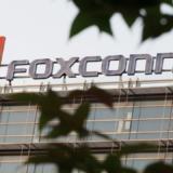 Foxconn raportează că lipsa componentelor se va extinde până în 2022