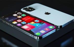 Gama iPhone 13 Pro va avea ecrane de 120Hz. Când vor fi lansate următoarele modele