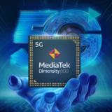 MediaTek a anunțat Dimensity 900 5G, procesor pentru midrange-uri cu suport Dual 5G
