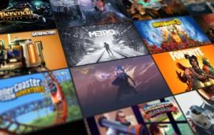 Cât costă jocurile gratuite? Pentru Epic, 11,6 milioane de dolari