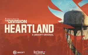 Ubisoft va lansa două noi jocuri gratuite în universul The Division