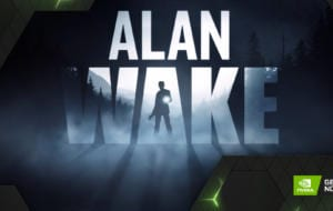 Nvidia GeForce NOW: 61 de noi jocuri în librărie în luna mai. Care este lista completă de titluri
