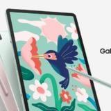 Samsung Galaxy Tab S7 FE și Galaxy Tab A7 Lite, lansate oficial. Când vor fi disponibile