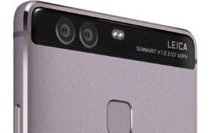 Parteneriatul dintre Huawei și Leica ar putea ajunge la sfârșit după lansarea P50. Xiaomi sau Honor ar putea avea pe viitor camere cu semnătura Leica.