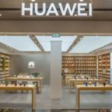 Huawei spune că peste 4 milioane de dezvoltatori s-au conectat la HarmonyOS și vor dezvolta aplicații pentru noile dispozitive