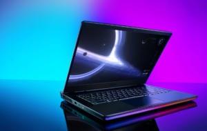 MSI anunță o nouă gamă de laptopuri pentru gaming și creare de conținut