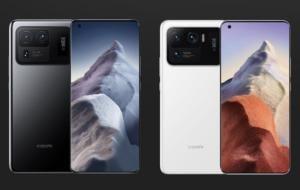 Xiaomi Mi 11 Ultra, Mi 11 Lite 5G și Mi 11 Lite, lansate oficial în România. Preț și specificații