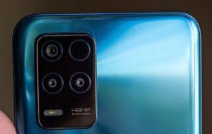 De ce să cumperi un telefon cu 5G în 2021
