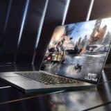 Noi laptopuri de gaming cu Nvidia GeForce RTX 30, anunțate astăzi. Când vor fi disponibile