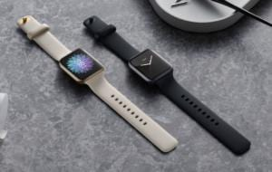 Oppo urmează să lanseze un al doilea smartwatch