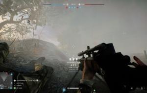 Battlefield 6 va putea fi jucat și pe Xbox One și PlayStation 4