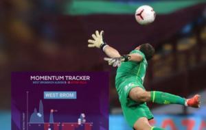 Inteligența artificială va încerca să prezică în timp real rezultatele meciurilor din Premier League