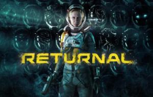 REVIEW Returnal, un ciclu fără sfârșit