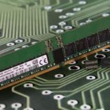 Coreea de Sud investește 450 de miliarde de dolari pentru a domina piața semiconductorilor